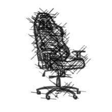 (c) Chaise-gamer.fr