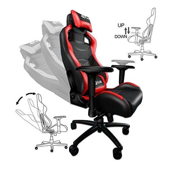 fauteuil-klim-avis