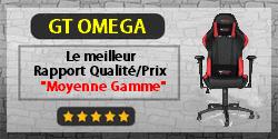 gt-omega