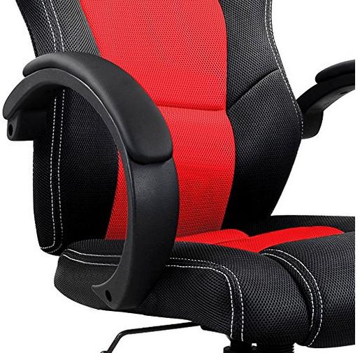 chaise-gaming-deuba