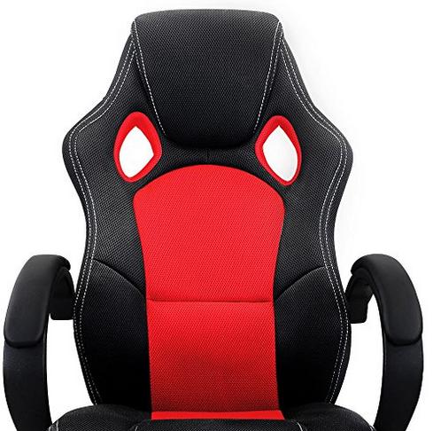 fauteuil-gamer-deuba