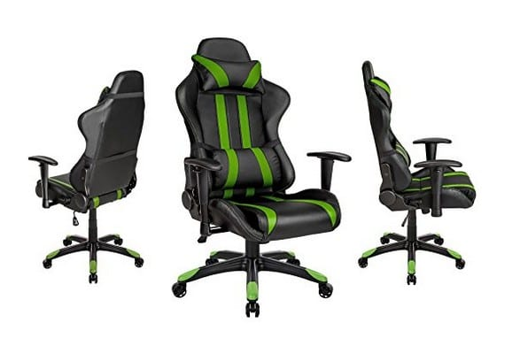 test-fauteuil-tectake