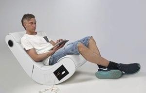 ac-design-furniture-avis