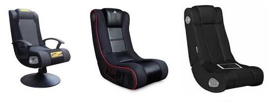 comparatif-fauteuil-ps4