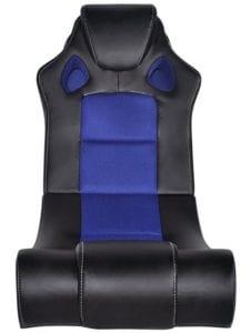 fauteuil-ps4-vidaxl-test