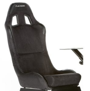 playseat-alcantra-avis