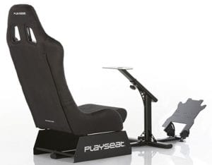 playseat-alcantra-test
