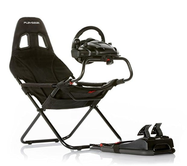 playseat-challenge-avis