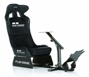 playseat-turismo