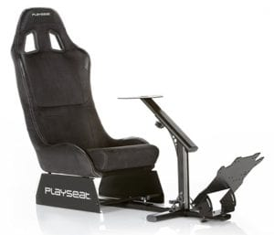 siege-ps4-playseat