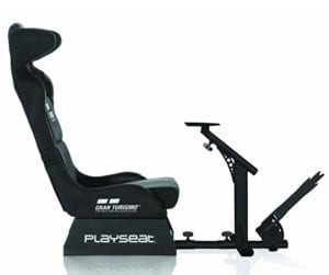 test-siege-playseat