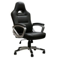 Chaise De Bureau Racing IWMH