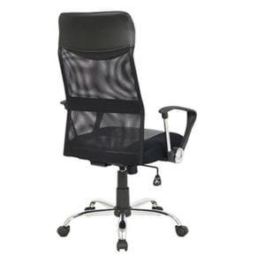 chaise-bureau-sixbros