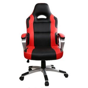 chaise-gaming-iwmh