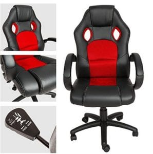 test-chaise-gamer-tectake