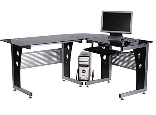 test-fauteuil-bureau