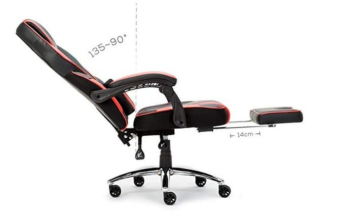 fauteuil-gaming